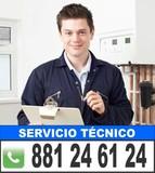 Servicio Económico en A Coruña - foto