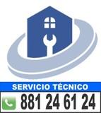 Servicio Técnico Calefacción - foto