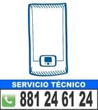 Servicio Técnico Calderas A Coruña - foto