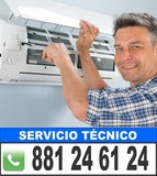 Servicio a Domicilio en A Coruña - foto
