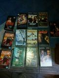 películas de colección - foto