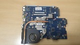 Placa Base Acer Travelmate 5742 - foto