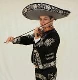 León Mariachis mexicanos 663-677-585 - foto
