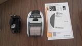 Mini impresora Zebra MZ 220 Nueva - foto