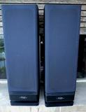 hitachi sh-e600 (columnas) - foto
