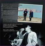 ACTUACIóN MUSICAL POP-ROCK 80-90-2000