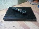 Decodificador TiVo Cisco 8685 VODAFONE - foto