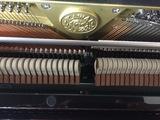 Piano Kawai K-200 - foto