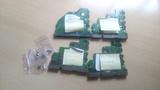 PCB controladora Disco Duro Seagate - foto