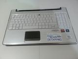 HP PAVILLION DV6-2145es-Despieze - foto