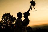 FotÓgrafo de boda - foto
