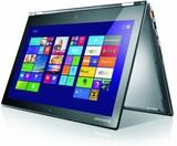 Lenovo ThinkPad Yoga 12 - foto