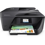 HP Officejet Pro 6960 All-in-One - foto