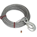cable acero 8x38 warn - foto