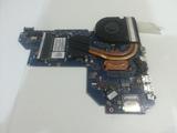 HP ENVY M6-1150ss Placa base 702177-501 - foto