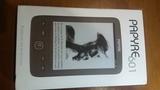 E-book papyre 601 - foto