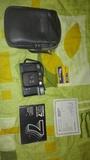 Cámara de fotos Cosina CX7 - foto