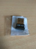 Bluetooth 4.0 Leer Descripción Envio - foto