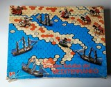 Las grandes batallas del Mediterráneo - foto
