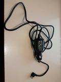 cargador encendedor para Gps TomTom - foto