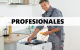 Reparaciones de electrodomésticos - foto
