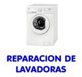 Reparación de Lavadoras en Ciudad Real - foto