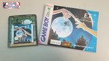 Juego Game Boy Color. E.T. - foto