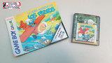 Juego Game Boy Color - - foto