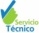 Servicio Técnico Barato en Ciudad Real - foto