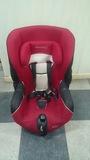 silla de bebe especial para coche - foto