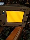 Alaris AEP monitor AAi - foto