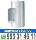 Servicio técnico calderas y calentadores - foto