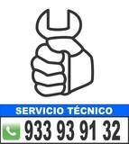 Servicio Técnico Calderas Barcelona - foto