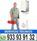 Técnicos Profesionales en Barcelona - foto