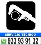Servicio Técnico Calor - foto