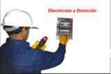 Electricista a domicilio ronda - foto
