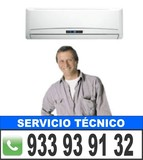 Reparaciones de aire acondicionado - foto