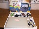 Consola Rey de leopardo glk-9303 - foto