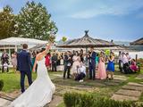Fotógrafo Bodas - Pre-boda de regalo - foto