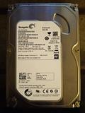 Disco duro sata 3.5 de 500gb - foto