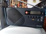Philips AE 2402 - foto