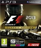 formula 1 2013 para ps3 - foto
