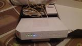 Vendo 3 routers - foto