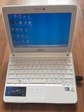 se VENDE HP 620 - foto