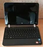 portatil HP 620 15.6 - foto