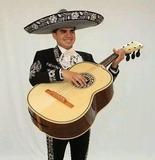mariachis en Zaragoza 683-270-443 - foto