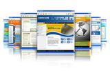 Diseño paginas web en valencia desde 150 - foto