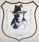 Detectives, ámbito privado y laboral - foto