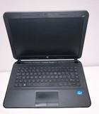 ordenador HP 620 - foto