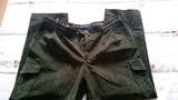 pantalon browning - foto